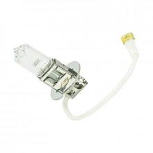 Lampada p/ Automóvel H3 55W 12V