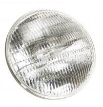 Lampada p/ Projector PAR64 220V 1000W MFL CP62 - GE