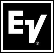 Membrana para Tweeter Electro-Voice DH3 EV DH2010 FM1202 FM1502 DH2001