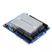 Módulo Expansão p/ Arduino