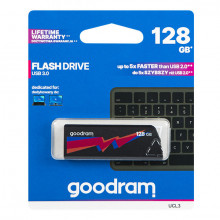 Pen Drive USB 3.0 128GB UCL3 - GOODRAM