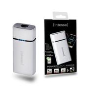 Powerbank USB 5V 5200mAh