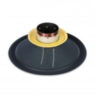 """Recone de substituição para Woofer 18"""" / 420mm 8Ω - Master Audio"""