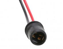 Suporte de lâmpada T10 5050