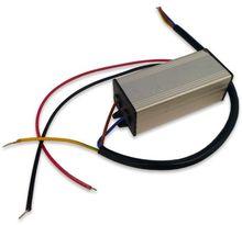 Transformador Driver p/ Paineis-Projectores de LED AC85-277V / DC27~35V 50W - ProFTC