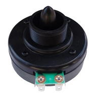 "Tweeter 1.44"" 100W magnético PROFISSIONAL"