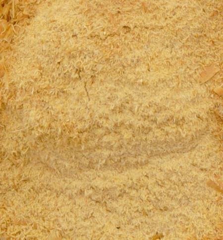 Slika Sitna trinja - manja vreća