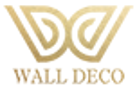 Wall Deco - Fototapet Executat Pe Dimensiunile Oferite