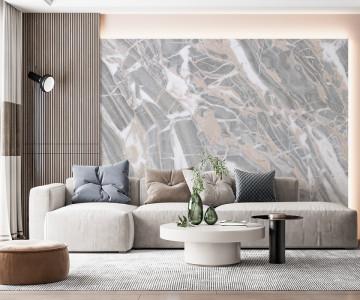 Fototapet Marble Stone Surface