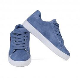 Pantofi Casual Amour Blue