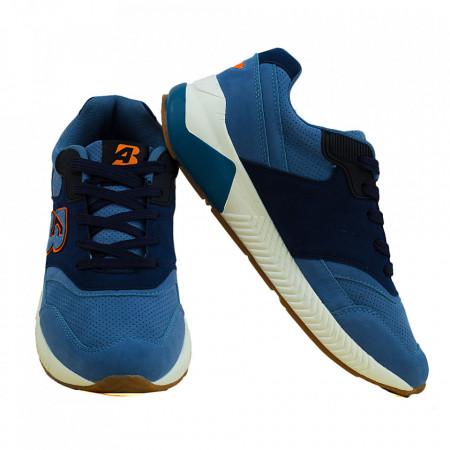Incaltaminte Sport Best Blue