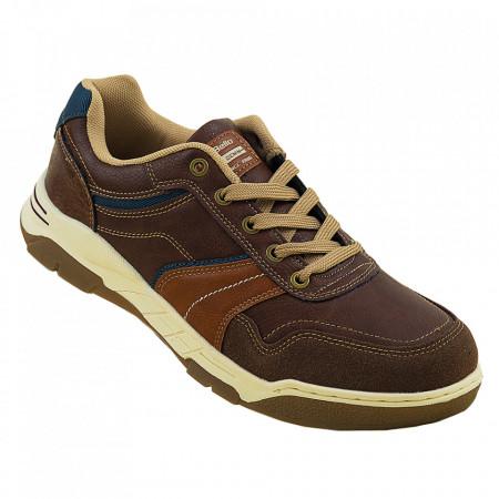 Pantofi Sport Albert Maro