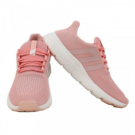 Poze Incaltaminte Sport Ax Boxing Sole Pink