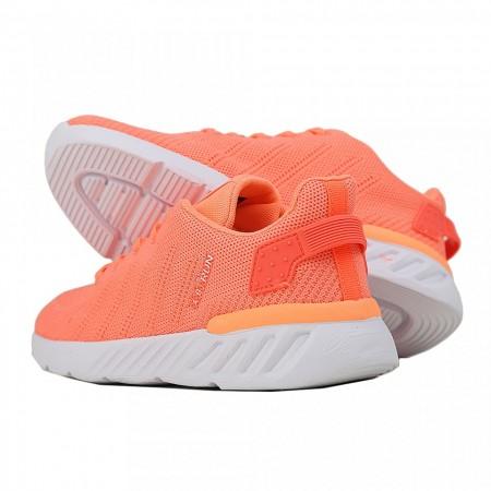 Incaltaminte Sport Ax Boxing Cloud Orange
