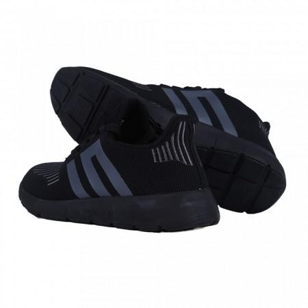 Incaltamainte Sport Ax Boxing Zola Black