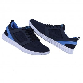Poze Incaltaminte Sport Ax Boxing Hermes Navy