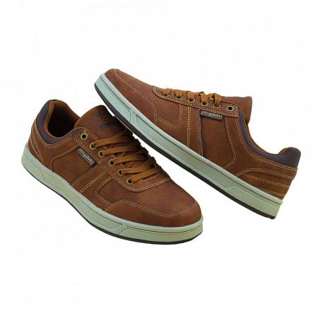 Pantofi Sport Aldor Maro
