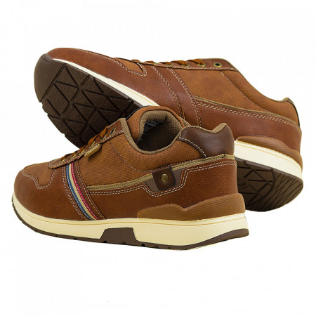 Pantofi Sport Fit Maro