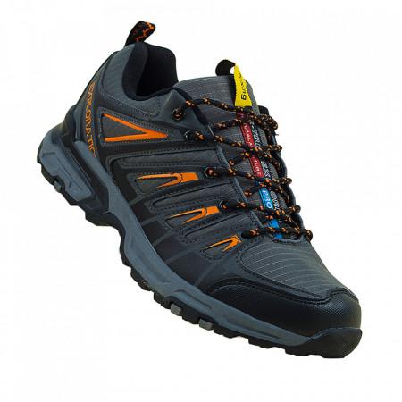 Pantofi Sport Zeuss 2 Gri