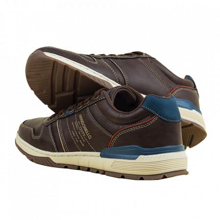 Pantofi Sport Benga Maro