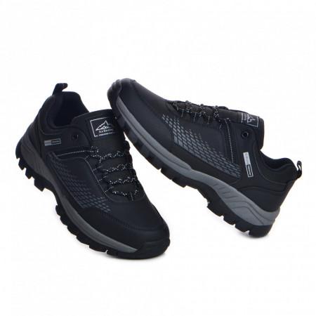 Pantofi Sport Bozo Negru