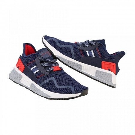 Incaltaminte Sport Ax Boxing Bolt Navy