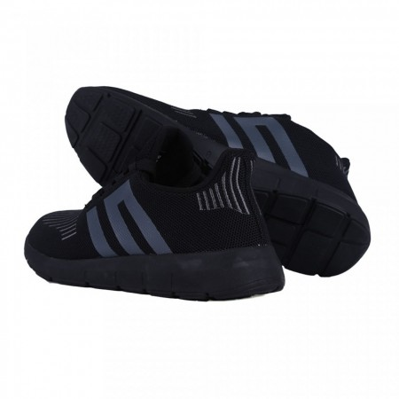 Poze Incaltaminte Sport Ax Boxing Sole Black