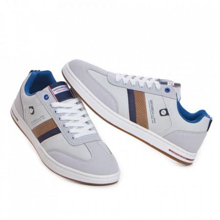 Pantofi Sport Creta Alb