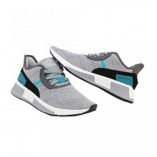 Incaltaminte Sport Ax Boxing Bolt Grey