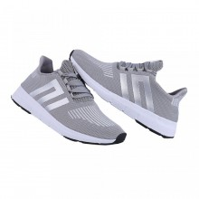 Incaltaminte Sport Ax Boxing Sole Grey
