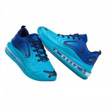 Incaltaminte Sport Luna Blue