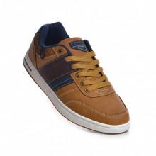 Pantofi Sport Atena Maro