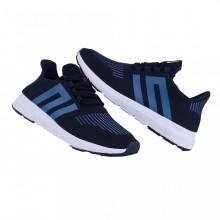 Incaltaminte Sport Ax Boxing Zola Blue
