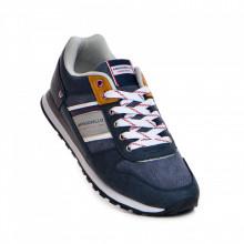 Incaltaminte Sport Jeans Navy