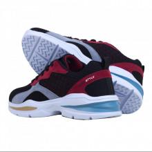Pantofi Sport 2010