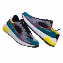 Pantofi Sport 2013
