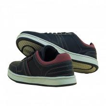 Pantofi Sport Aldor Negru