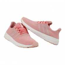 Incaltaminte Sport Ax Boxing Sole Pink