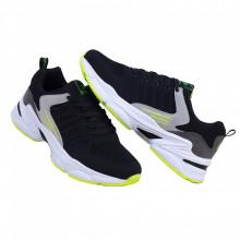 Pantofi Sport 2006