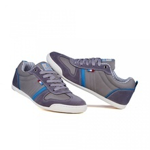 Pantofi Sport Arrigo Bello France Grey