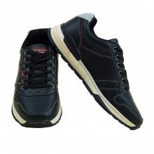 Pantofi Sport Benga Negru