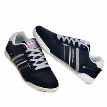 Pantofi Sport Cazino Negru