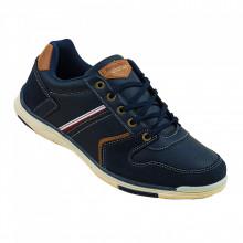 Pantofi Sport Fog Navy