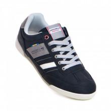 Pantofi Sport Roma Negru