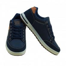 Pantofi Sport Victor Navy