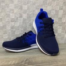 Incaltaminte Sport Brize Blue