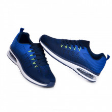 Incaltaminte Sport Light 2 Albastru