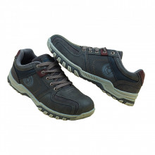 Pantofi Sport Bruno Gri