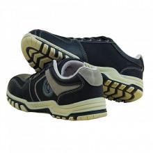 Pantofi Sport Bruno Negru