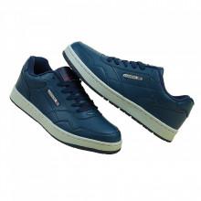 Pantofi Sport Pioner Navy
